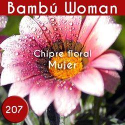 Perfume imitacion Bambú Woman