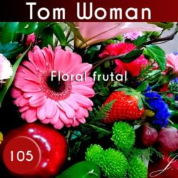Perfume Tom Woman