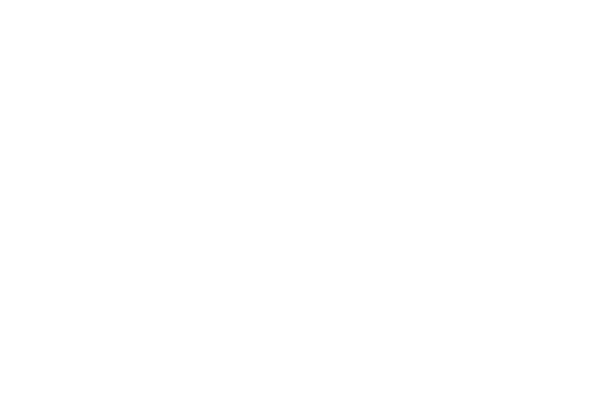 Perfumes de mujer para el invierno