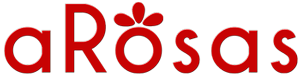 aRosas Perfumes